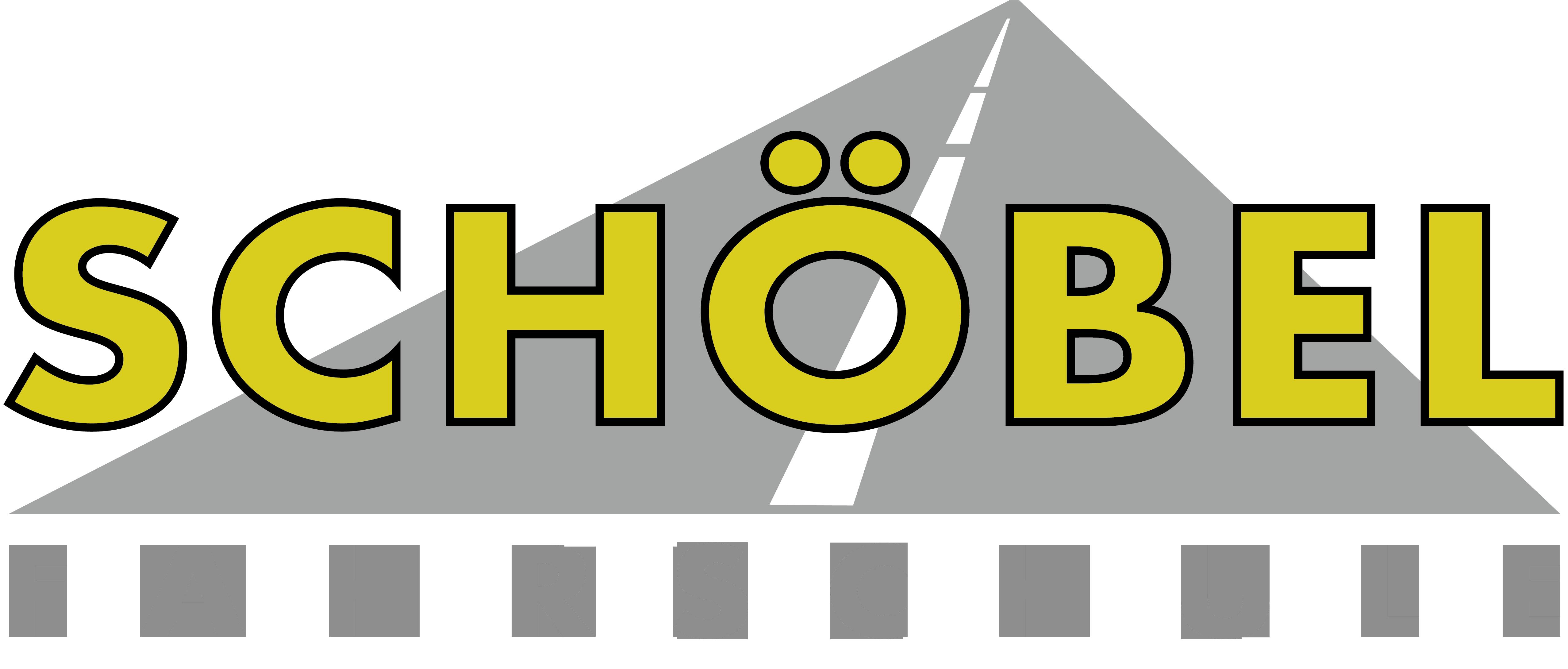 Fahrzeuge | Fahrschule Schoebel