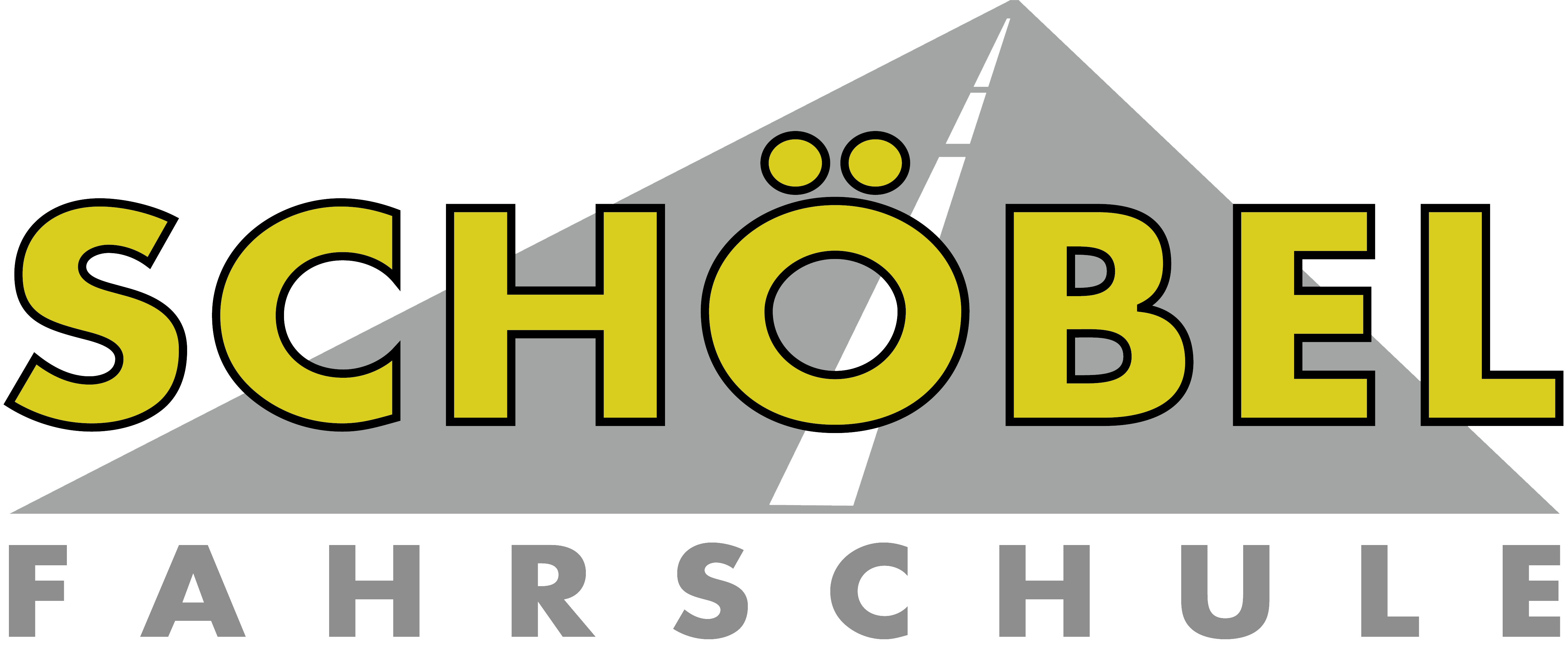 Fahrschule Schoebel | Deine Fahrschule in Ahlen und Beckum
